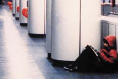 71-frammenti-di-una-cronologia-del-caso-71-fragmente-einer-chronologie-des-zufalls-1994-haneke-06