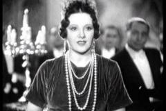 a-precocious-girl-1934-csibi-der-fratz-naufeld-04