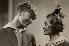 a-precocious-girl-1934-csibi-der-fratz-neufeld-01