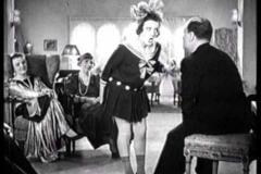 a-precocious-girl-1934-csibi-der-fratz-neufeld-02