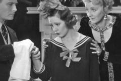 a-precocious-girl-1934-csibi-der-fratz-neufeld-03