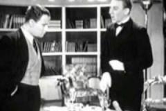 a-precocious-girl-1934-csibi-der-fratz-neufeld-04