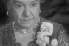a-precocious-girl-1934-csibi-der-fratz-neufeld-05