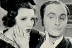 a-precocious-girl-1934-csibi-der-fratz-neufeld-06