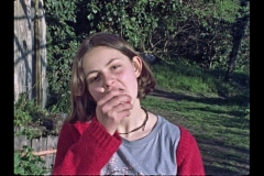 ad-una-mela-2020-rohrwacher-03