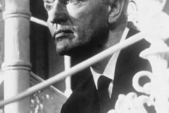 alibi-per-un-assassino-1963-ein-alibi-zerbricht-vohrer-02