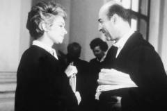 alibi-per-un-assassino-1963-ein-alibi-zerbricht-vohrer-03
