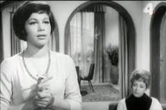 alibi-per-un-assassino-1963-ein-alibi-zerbricht-vohrer-07