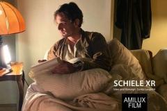 amilux-film-schiele-xr-gerda-leopold-01