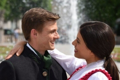 amore-a-salisburgo-2018-the-salzburg-story-lercher-recensione
