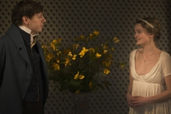 amour-fou-2014-hausner-01