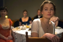 amour-fou-2014-hausner-06