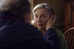 amour-2012-haneke-01