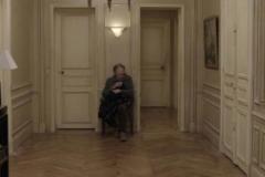 amour-2012-haneke-08