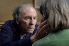 amour-2012-haneke-recensione