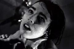 assassinio-allopera-1965-geissel-des-fleisches-saller-03