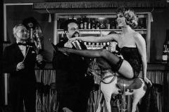 assassinio-allopera-1965-geissel-des-fleisches-saller-04