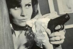 assassinio-allopera-1965-geissel-des-fleisches-saller-05