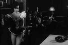 assassinio-allopera-1965-geissel-des-fleisches-saller-06