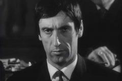 assassinio-allopera-1965-geissel-des-fleisches-saller-07