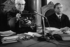 assassinio-allopera-1965-geissel-des-fleisches-saller-08