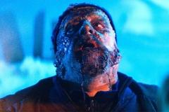 attack-of-the-lederhosen-zombies-2016-angriff-der-lederhosenzombies-hartl-08
