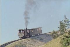 ausflug-zum-wolfgangsee-1966-aavv-recensione