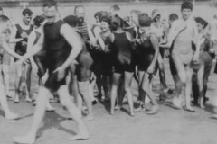 bad-am-gansehaufel-1911-aavv-01