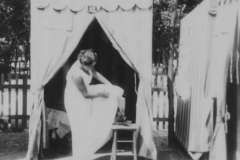bad-am-gansehaufel-1911-aavv-recensione
