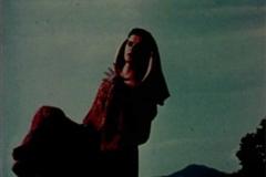 baroque-statues-1970-lassnig-01