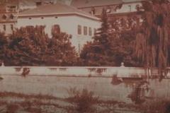 bozen-mit-dem-luftkurort-gries-1913-aavv-01