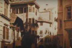 bozen-mit-dem-luftkurort-gries-1913-aavv-02