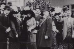 branchentreffen-bei-der-ersten-kinoausstellung-in-wien-1912-aavv-01