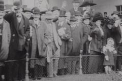 branchentreffen-bei-der-ersten-kinoausstellung-in-wien-1912-aavv-recensione