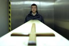 breathing-2011-atmen-markovics-03