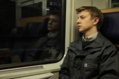 breathing-2011-atmen-markovics-04