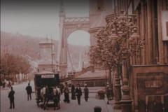 budapest-1916-aavv-02