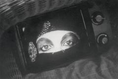 canale-grande-1983-pezold-osterreichisches-filmmuseum-01