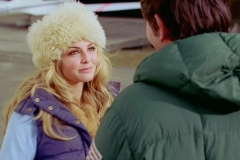 chalet-girl-2011-traill-02