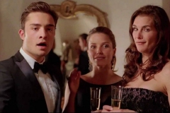 chalet-girl-2011-traill-03