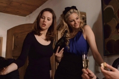 chalet-girl-2011-traill-04