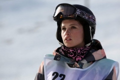 chalet-girl-2011-traill-05