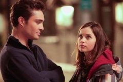 chalet-girl-2011-traill-06
