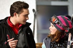 chalet-girl-2011-traill-recensione