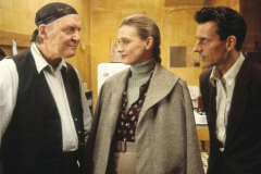 charms-zwischenfalle-1996-kreihsl-02