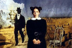 charms-zwischenfalle-1996-kreihsl-04