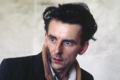 charms-zwischenfalle-1996-kreihsl-06
