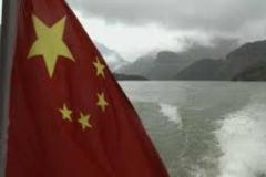china-reverse-2014-benedikt-05