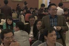 china-reverse-2014-benedikt-06
