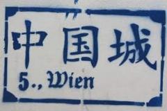 china-reverse-2014-benedikt-08